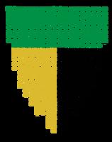 Logo_549a58538dd055f9c9d71f2fec1ba818