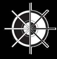 Logo_93d1ddb0e01154a2e814f2c23dcb26f1