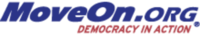 Logo_mo-logo